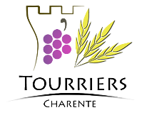 logo tourriers
